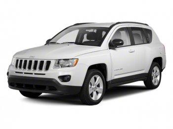 Used-2011-Jeep-Compass