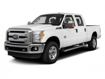 Used-2012-Ford-F-350