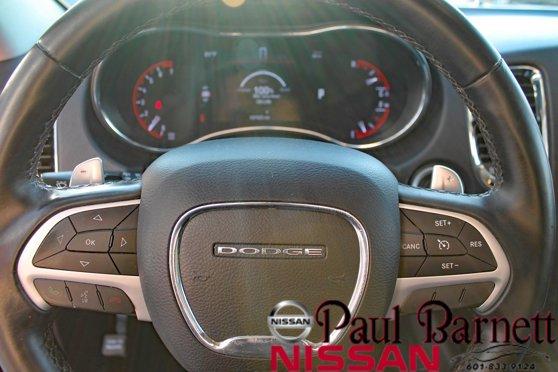 Used 2014 Dodge Durango in Brookhaven, MS
