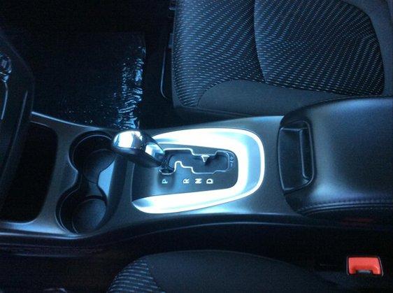 Used 2018 Dodge Journey in Pocatello, ID