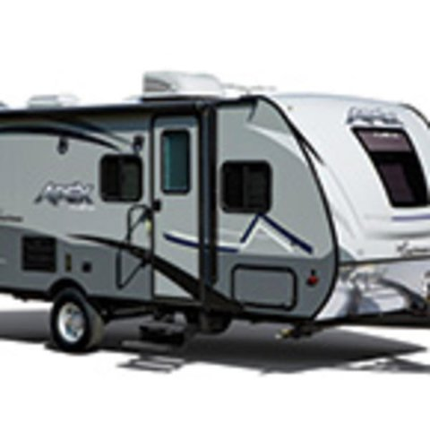 2019 Coachmen RV 203RBK RBK