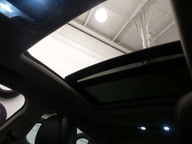 2014 Buick LaCrosse Convenience photo