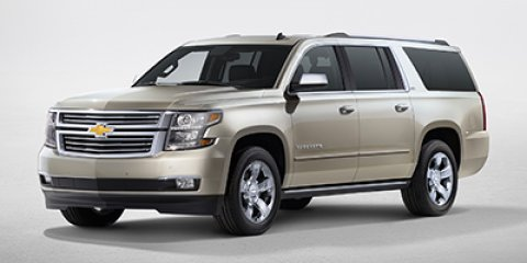 2018 Chevrolet Suburban LS 1500 in Fontana, CA | New Cars for Sale on EasyAutoSales.com