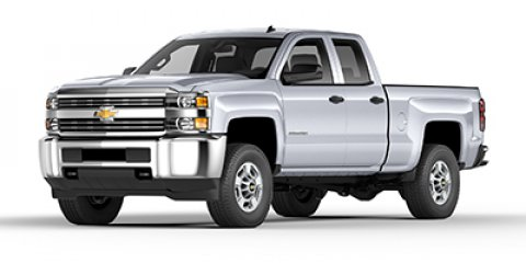 2018 Chevrolet RSX Work Truck images