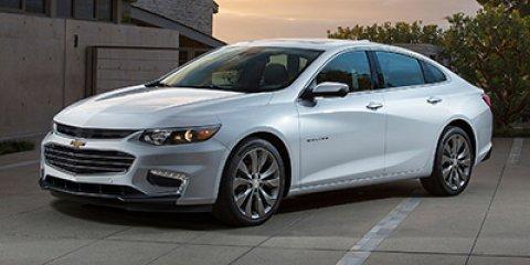2018 Chevrolet Malibu Premier in Fontana, CA | New Cars for Sale on EasyAutoSales.com