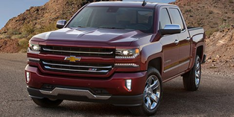 2018 Chevrolet Silverado 1500 LTZ in Fontana, CA | New Cars for Sale on EasyAutoSales.com