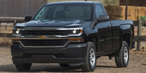 2018 Chevrolet Silverado 1500 LT in Fontana, CA | New Cars for Sale on EasyAutoSales.com