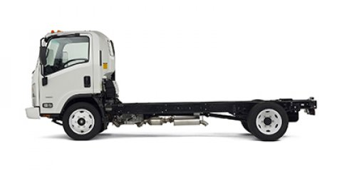 2019 Chevrolet 4500HD LCF Diesel CAN ACCOMADTE14 FT BODY photo