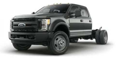 2017 Ford F-450 XL images