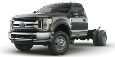 2017 Ford F-350 XL images