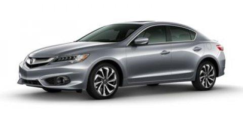 2018 Acura ILX w/Technology Plus/A-SPEC Pkg images