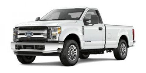 2019 Ford RSX XL photo