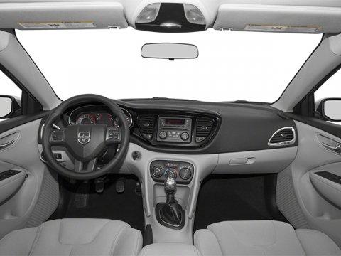 2013 Dodge Dart Limited photo