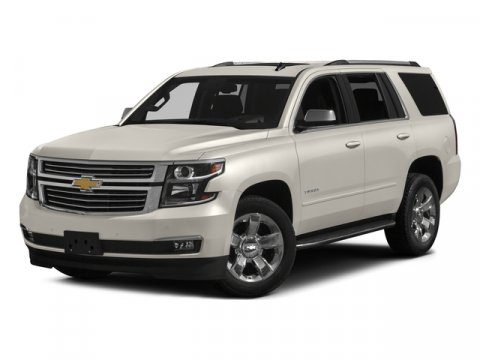 2017 Chevrolet Tahoe LTZ in Fontana, CA | New Cars for Sale on EasyAutoSales.com