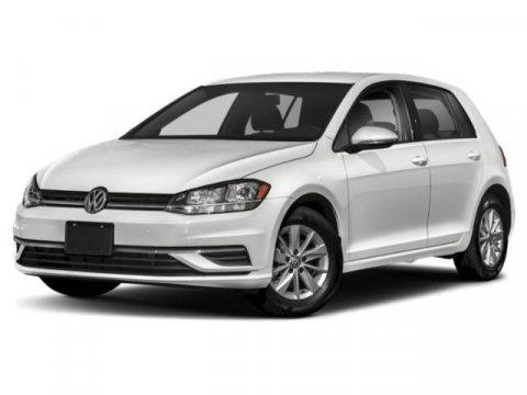 2018 Volkswagen Golf S images