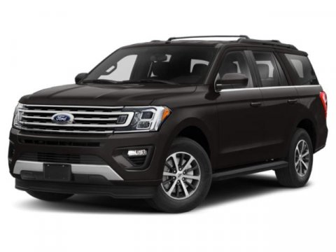 2019 Ford Expedition XLT photo