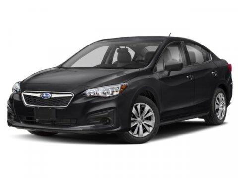 2019 Subaru Impreza Premium + Eyesight photo