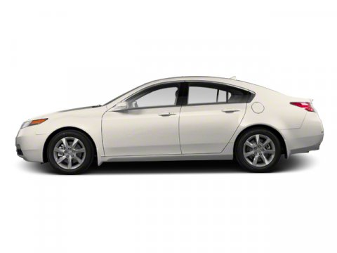 2013 Acura TL w/ Technology Package photo