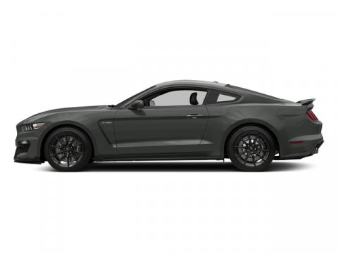 2018 Ford Mustang Shelby GT350 photo