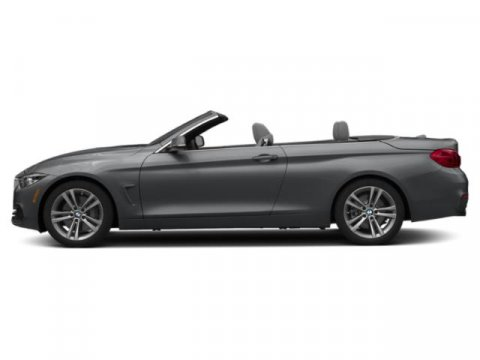 2020 BMW 4 Series 440i xDrive photo
