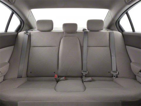 2012 Honda Civic HF photo