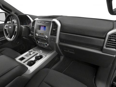 2018 Ford Expedition Limited photo