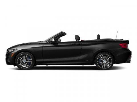 2018 BMW 2 Series M240i xDrive photo