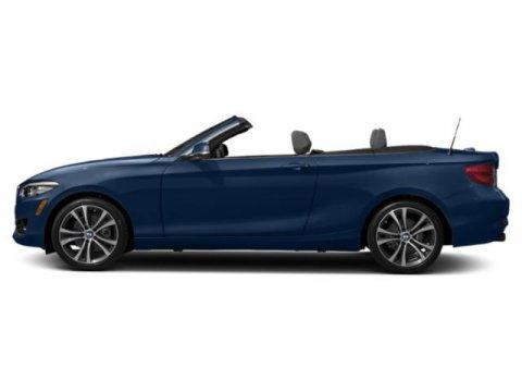 2019 BMW 2 Series 230i xDrive photo
