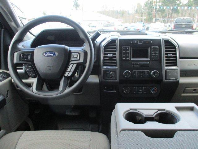 Used 2019 Ford Super Duty F-450 DRW XLT