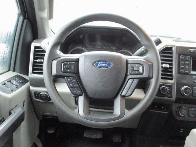 Used 2019 Ford Super Duty F-450 DRW