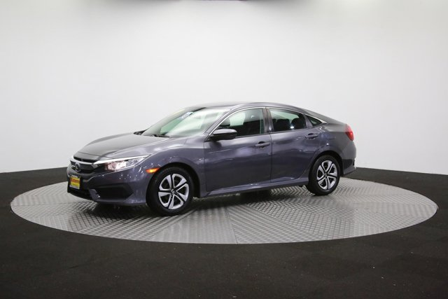2017 Honda Civic 124268 51