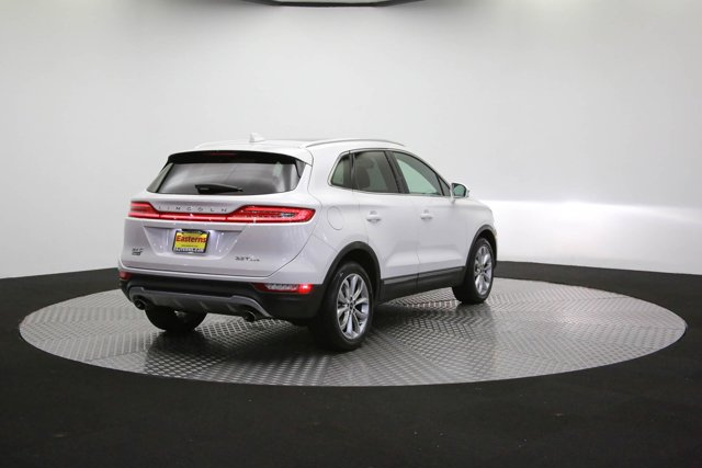 2017 Lincoln MKC for sale 125075 36
