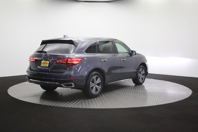 2017 Acura MDX for sale 122206 37