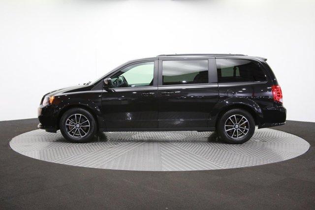 2018 Dodge Grand Caravan for sale 123248 57