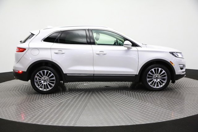2017 Lincoln MKC for sale 122825 3