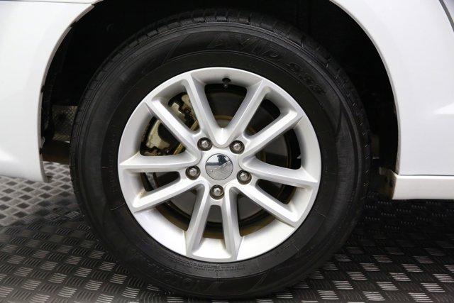 2018 Dodge Grand Caravan for sale 122175 25