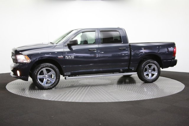 2016 Ram 1500 for sale 124695 53