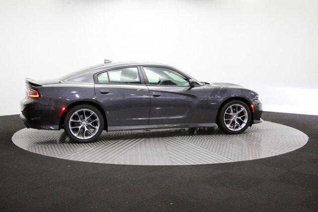 2019 Dodge Charger for sale 122958 38