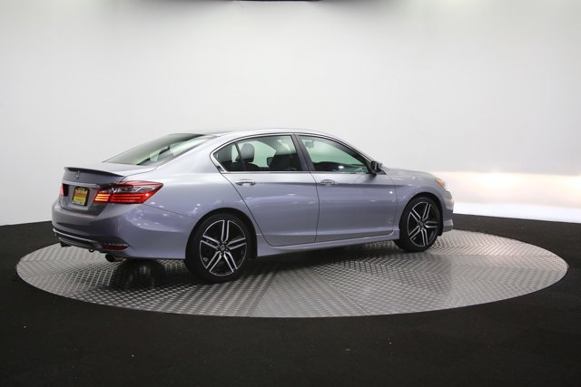 2017 Honda Accord 120341 48