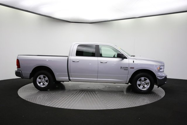 2019 Ram 1500 Classic for sale 120114 3