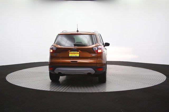 2017 Ford Escape for sale 120244 45
