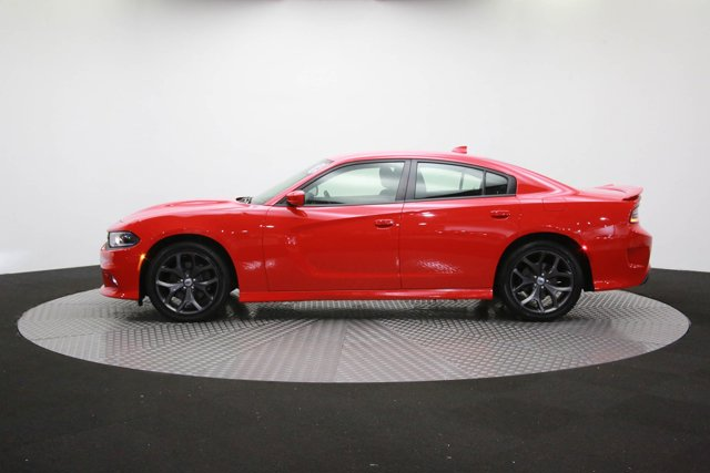 2019 Dodge Charger for sale 125256 54