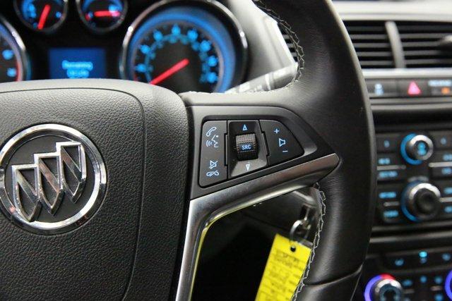 2016 Buick Encore for sale 120519 16