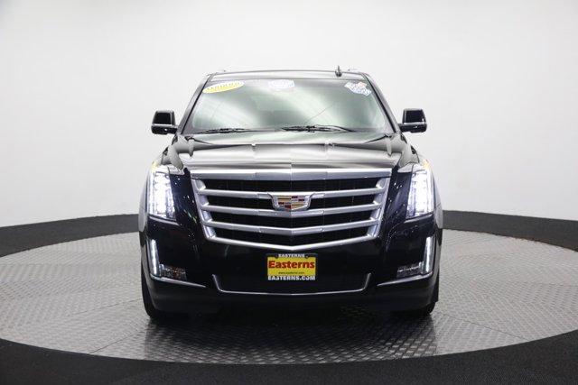 2016 Cadillac Escalade ESV for sale 118222 1