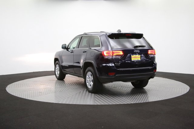 2015 Jeep Grand Cherokee for sale 123493 59