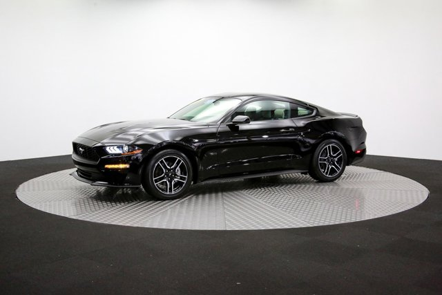 2019 Ford Mustang for sale 122823 51