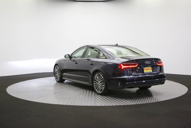 2017 Audi A6 for sale 125742 61