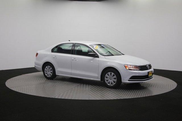 2016 Volkswagen Jetta for sale 120936 56