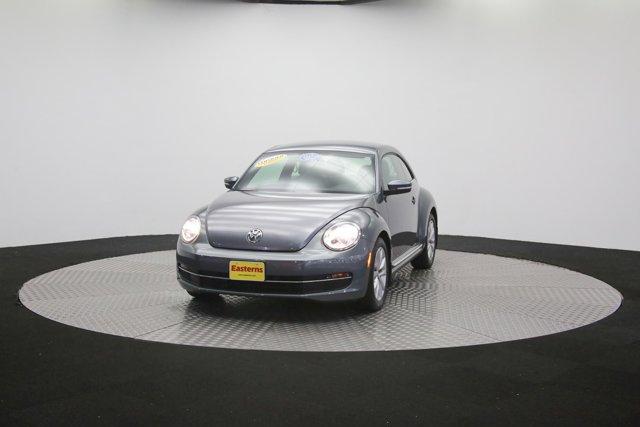 2013 Volkswagen Beetle for sale 121126 47