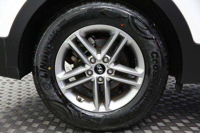 2018 Hyundai Santa Fe Sport for sale 124332 25
